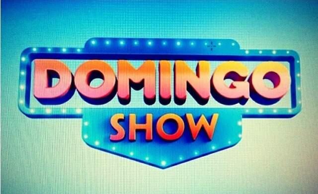 domingo_show
