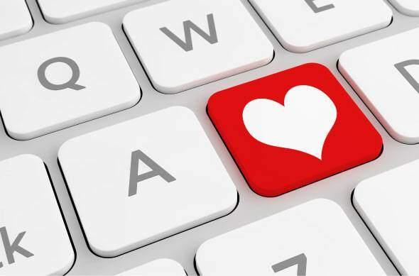Dia dos Namorados: conheça os casais mais apaixonados da Great Assessoria